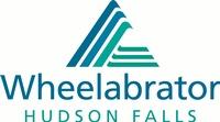 Wheelabrator Hudson Falls LLC