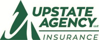 Upstate Agency Employee Benefits Division