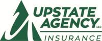 Upstate Agency, LLC- South Glens Falls