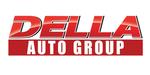 DELLA Auto Group