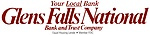 Glens Falls National Bank & Trust Company