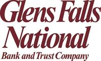 Glens Falls National Bank and Trust Company