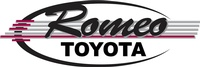 Romeo Toyota of Glens Falls