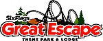 Six Flags Great Escape Theme Park LLC