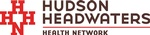 Hudson Headwaters Health Network