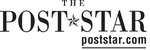The Post Star