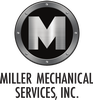 Miller Mechanical/Doty Machine