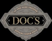Park Theater & Doc's Restaurant
