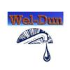 Wel-Dun Air & Water Systems