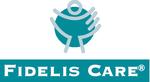 Fidelis Care New York