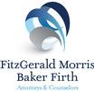 FitzGerald Morris Baker Firth, P.C.
