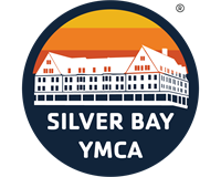 Silver Bay YMCA Conference & Family Retreat Center