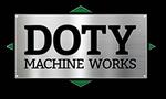 Doty Machine Works