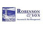 Robinson & Son LLC