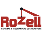 Rozell Industries, Inc.