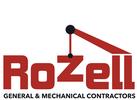 Rozell Industries, Inc.