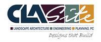 CLA SITE Landscape Architecture, Engineering &