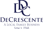 DeCrescente Distributing Co., Inc.