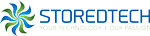 Stored Technology Solutions Inc