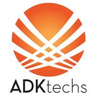 Adirondack Technical Solutions