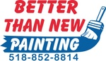 Better Than New Painting, Inc.