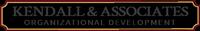 Kendall & Associates Organizational Development