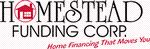 Homestead Funding Corp.