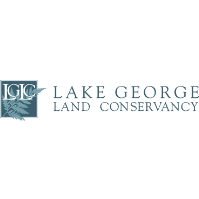 LGLC Protects 154 Acres in Putnam, Expanding Sucker Brook Conservation
