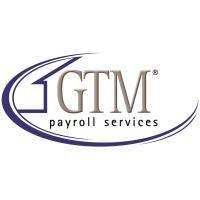 GTM Payroll Services to Celebrate 30 Years in Business with $30K in Contributions to Community Organ