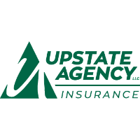 Upstate Agency, LLC Celebrates 40 Years in Schroon Lake