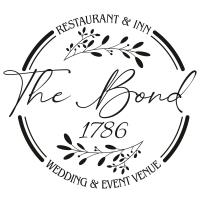 """New Tavern, Restaurant and Boutique Hotel at """"The Bond 1786"""" are Open"""