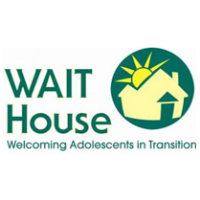 WAIT House Adds Family Fun Run to Popular 5K YOUR WAY Fundraiser