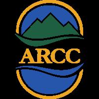 ARCC Announces Mark Behan as Recipient of the 32nd Annual J. Walter Juckett Community Service Award