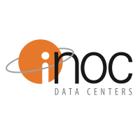 INOC Data Centers Maintains Effective Security Controls According to Recent SOC 2SM Report