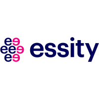 Essity Appoints Michael Olive as Site Manager, Northeast Operations