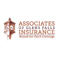 Associates of Glens Falls Insurance Named Michigan Millers'  Top NY Agency for 2020