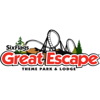 The Great Escape's Fright Fest® Returns this Weekend