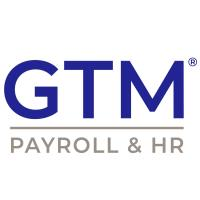 GTM Payroll Services Acquires Pinnacle Human Resources