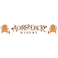 Adirondack Winery Breaks Ground on New Winemaking Facility and Tasting Room