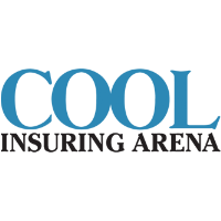World Championship Ice Racing Series Coming to Cool Insuring