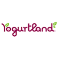 Yogurtland Moreno Valley