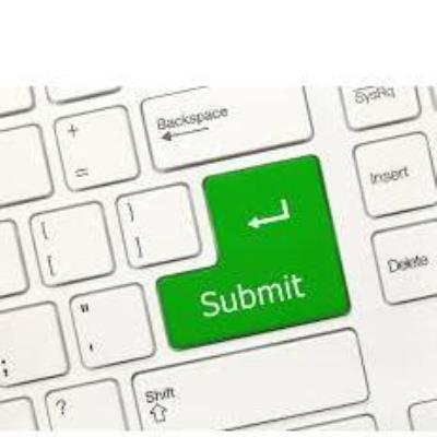 OSHA, Cal/OSHA Add Another Layer of Paperwork - Moreno
