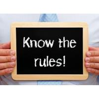 On-Call Rules to Know to Avoid Liability