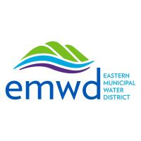 EMWD's Groundwater Reliability Plus and Desalination Programs Advance Water Independence