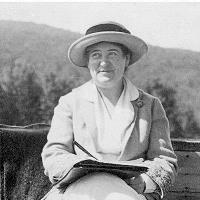 Willa Cather National Celebration