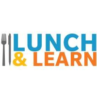 Lunch and Learn-Quickbooks-Tips, tricks and Common Mistakes