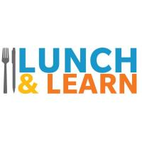 Lunch and Learn-Microsoft Excel