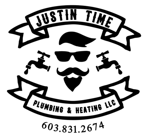 Gallery Image justintime2.PNG
