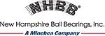New Hampshire Ball Bearings, Inc.