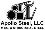 Apollo Steel, LLC